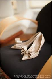 wedding shoes toronto 112 best wedding shoes images on block heel shoes