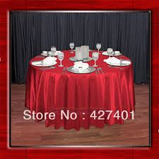 Table Cloths For Sale Popular Wedding Table Linens Sale Buy Cheap Wedding Table Linens