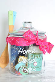 House Warming Gifts Our Favorite Housewarming Gifts Filled With Personality