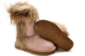 s ugg australia mini zip boots ugg mini bailey button bling winter white ugg wahterproof fox fur