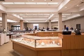 jenss bridal registry reeds jewelers jenss decor 4001 maple rd buffalo ny jewelers