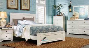 bedroom furniture outlet furniture stores nyc bedroom