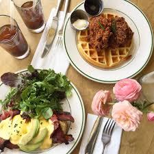 best all day breakfast restaurants in los angeles cbs los angeles