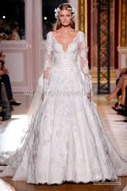 wedding dresses images and prices zuhair murad selene wedding dress price wedding dresses