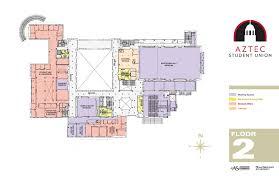 Ucla Floor Plans Ucla Interactive Map My Blog