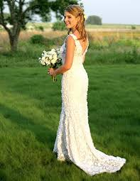 outdoor wedding dresses wedding dress big gallery outdoor wedding dresses comfortable