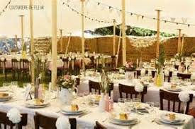d co mariage vintage hilarant deco table mariage vintage 0 mon mariage esprit