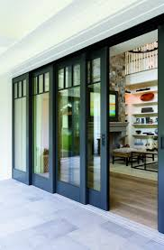 Install Sliding Barn Door by Best 25 Sliding French Doors Ideas On Pinterest Sliding Glass