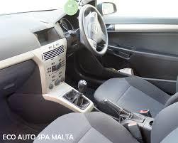 Interior Steam Clean Car Car Cleaning Eco Auto Spa