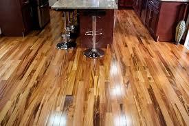 tigerwood hardwood flooring flooring designs