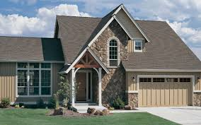 prairie style houses timeless craftsman style homes house plans and more