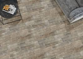 antique wood wall antique wood oxide 6 x24 porcelain floor wall tile qdi surfaces