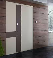 zen doors