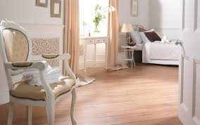 Best Brand Laminate Flooring Advantages And Disadvantages Of Pvc Flooring Flooring