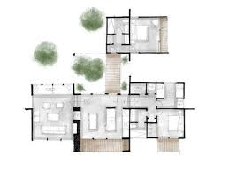 Caribbean House Plans 353 Best Caribbean Cottages U0026 Resort Homes Images On Pinterest