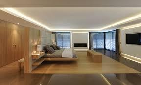 chambre de villa villa sud à cannes contemporain chambre par sprl