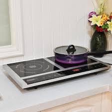 Cooktop Kitchen Cooktops Burners U0026 Plates Shop The Best Kitchen Appliances