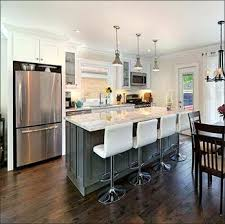 Affordable Custom Kitchen Cabinets Installation  Remodeling Ontario - Cheap kitchen cabinets ontario
