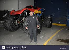 monster driver stock photos u0026 monster driver stock images alamy monster man stock photos u0026 monster man stock images alamy