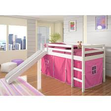 Bunk Bed Tents Best Bed Tents 2017 The Best Bed Tents For Your
