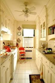 Ceiling Fan For Kitchen With Lights Kitchen Ceiling Fan Sofrench Me