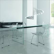 Elegant Glass Table Design Ideas - Glass table designs