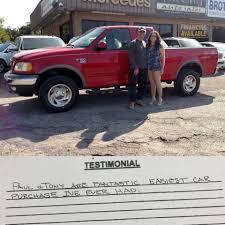 nissan armada greenville sc customer testimonials all city auto sales indian trail nc