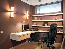 computer desk ideas for small spaces space saving computer desk lecoledupain com