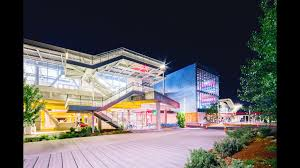 a low key facebook building in gehry s hands zuckerberg has it a low key facebook building in gehry s hands zuckerberg has it both ways la times