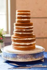 130 best cakes images on pinterest beach weddings cake photos
