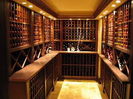 Cellar Ideas Emejing Wine Cellar Design Ideas Contemporary Rugoingmyway Us