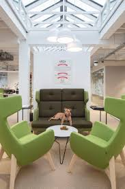 323 best corporate office design images on pinterest corporate