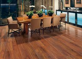 best laminate flooring brand houses flooring picture ideas blogule