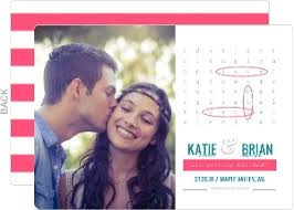 Funny Save The Date Save The Date Cards U0026 Save The Date Postcards