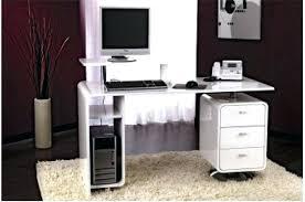 modele bureau modele bureau design modele bureau design bureau blanc laqu 233