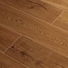 trends 12 royal oak by tarkett laminate flooring