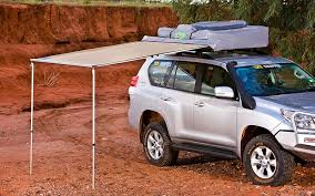 Bag Awning For Sale 7 U0027 Awning Group Buy Thru Boss 4x4 Huge Discount Ends 4 30 17