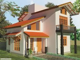 Beautiful Sri Lanka Home Designs s Decorating Design Ideas