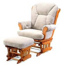Stork Craft Hoop Glider And Ottoman Replacement Cushions Stork Rocking Chair Beastgames Club