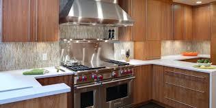 wholesale kitchen cabinets nashville tn 2019 discount kitchen cabinets nashville tn kitchen cabinets