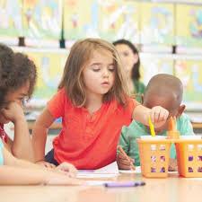home hilltop nursery schools toms river nj