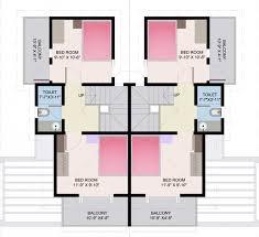 eye summer house design group jersey shore interior designer and