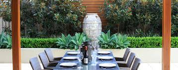 Garden Design Ideas Sydney Garden Designs Inspiring Idea Designers Sydney 9 On Home Design