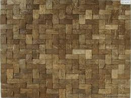 Wall Tiles by Bathroom Wall Tiles Good Looking Modern Kitchen Wall Tiles