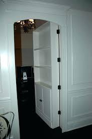 bookcase door for sale secret bookcase door for sale secret door blue collar millionaires