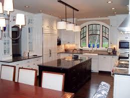 standalone kitchen island countertops stand alone kitchen island stand alone kitchen