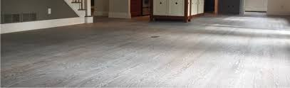 tannic acid stains cause wood floors problems but royal wood