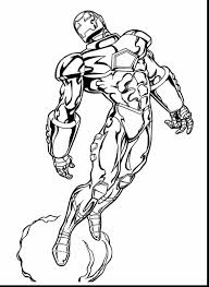 marvel coloring pages coloringsuite com