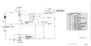wiring diagram of carrier air conditioner copy york air