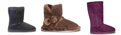 ugg boots sale uk amazon 7 brands to buy instead of uggs peta2